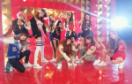 snsd random adorable pictures from Naver (23)