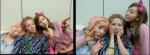 snsd random adorable pictures from Naver (24)