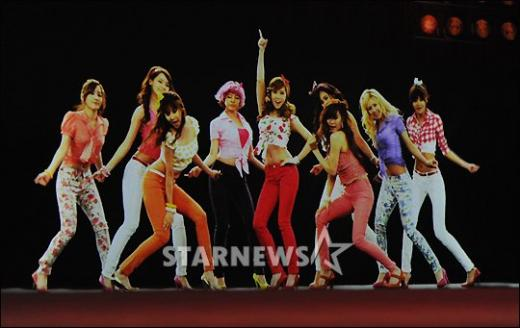 snsd v concert photos (1)