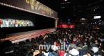 snsd v concert photos (6)