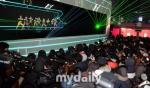snsd v concert photos (9)