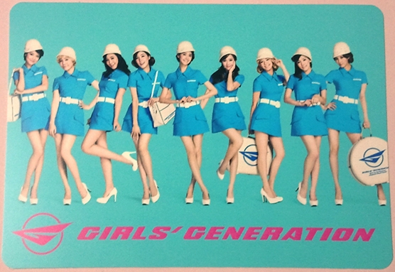 snsd 2nd japan tour photo cards (2)