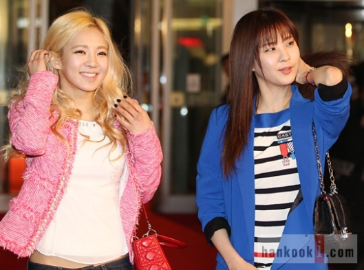 snsd at gi joe 2 (10)