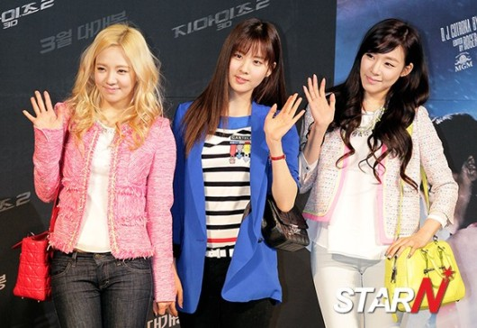 snsd at gi joe 2 (13)