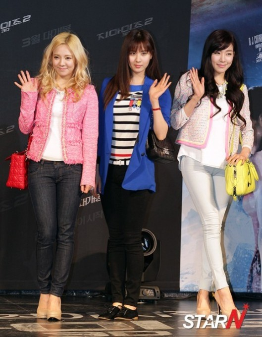 snsd at gi joe 2 (14)