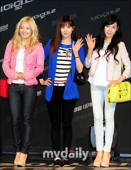 snsd at gi joe 2 (17)