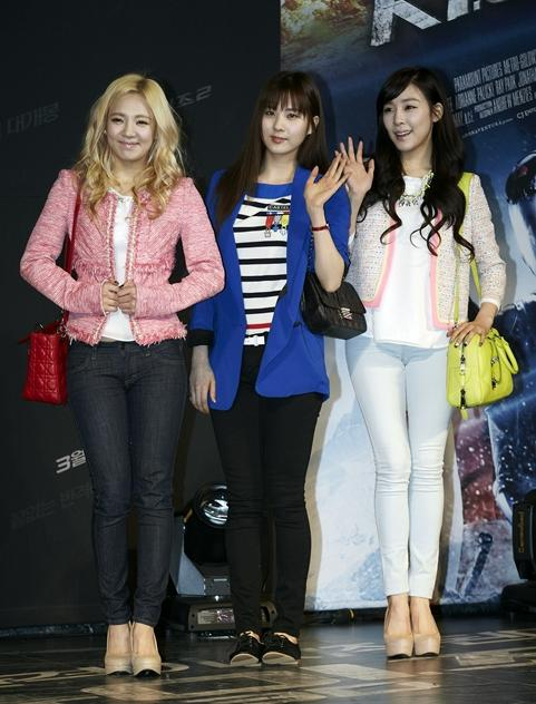 snsd at gi joe 2 (19)
