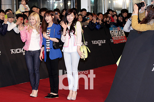 snsd at gi joe 2 (20)