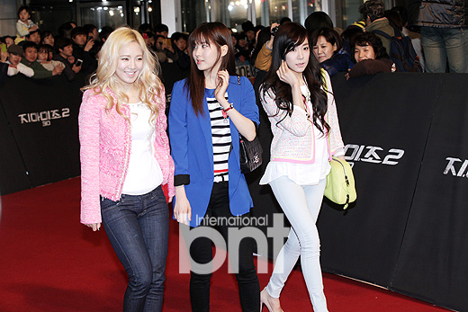 snsd at gi joe 2 (21)