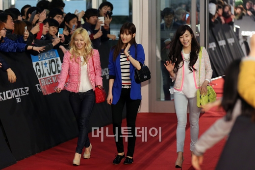 snsd at gi joe 2 (23)