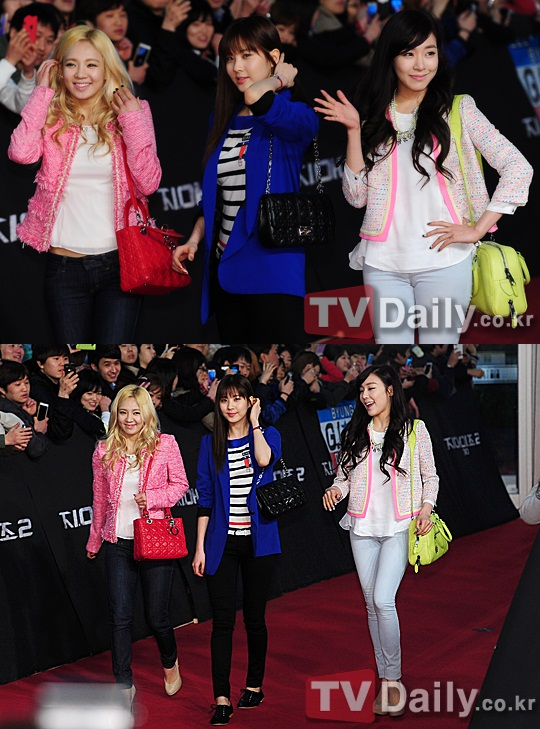 snsd at gi joe 2 (7)