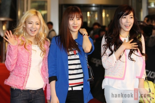 snsd at gi joe 2 (8)