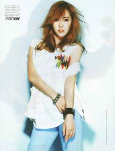 snsd-jessica-elle-girl-june-2012-5