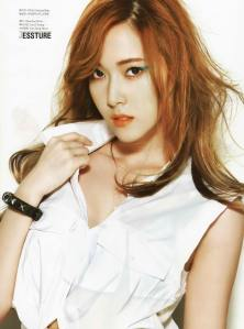 snsd-jessica-elle-girl-june-2012-81