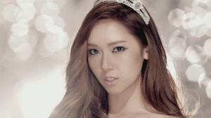 SNSD-Jessica