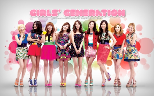 snsd-beast-snsd-super-junior-32314018-1280-800