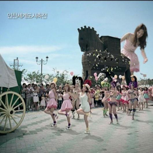 snsd taeyeon (3)