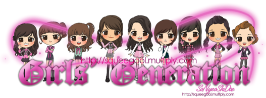 snsdgggroup-Copy2