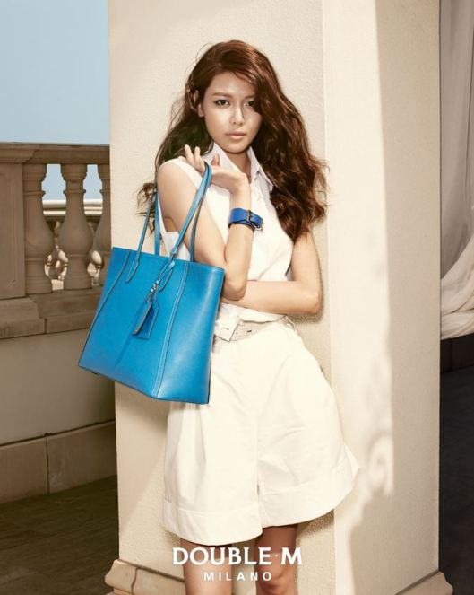 sooyoung 1