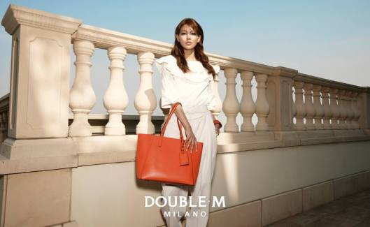 sooyoung 2