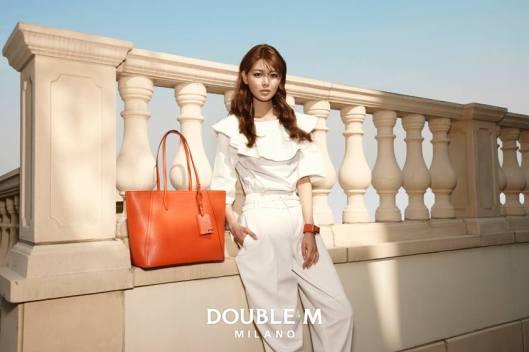 sooyoung 7