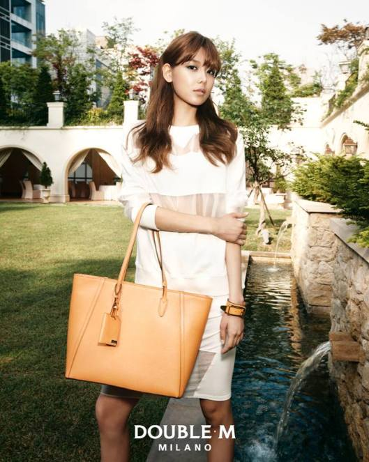 sooyoung 8