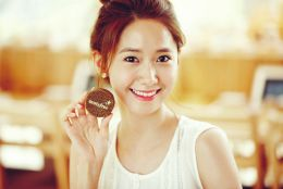 yoona is perfect 11